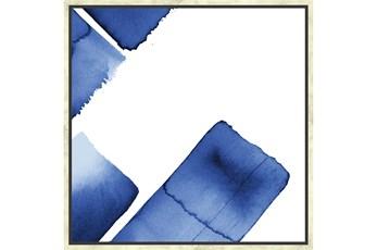 Picture-Blue Bricks VI