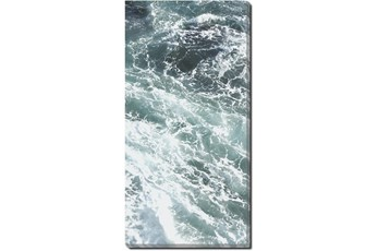 Picture-Seafoam IV