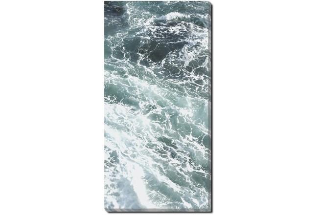 Picture-Seafoam IV - 360