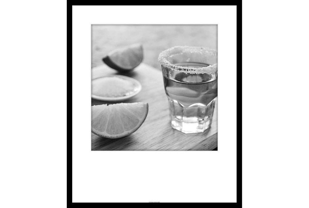 22X26 Tequila I