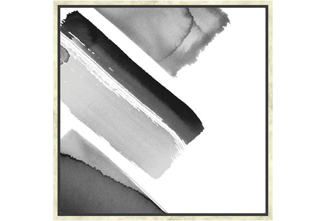 Picture-Black Bricks III - 360