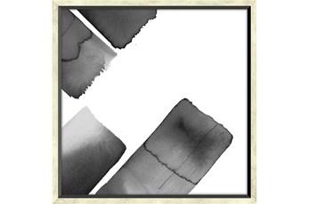 Picture-Black Bricks VI