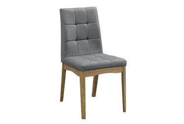 Barcelona Dining Chair, Set Of 2