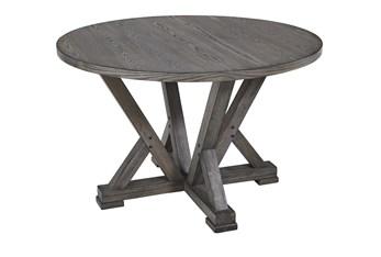 Fiji Round Dining Table