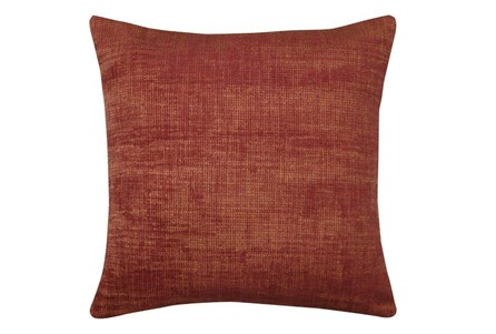 Accent Pillow-Cruise Berry 20X20 - Main