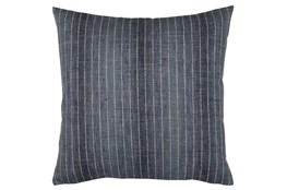 Accent Pillow-Ombre Lakeland 22X22