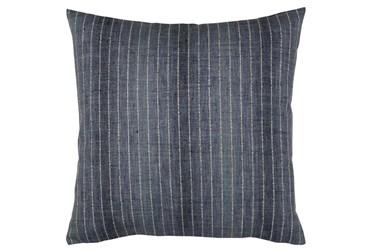 Accent Pillow-Ombre Lakeland 22X22