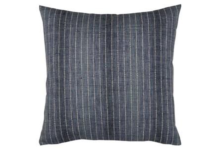 Accent Pillow-Ombre Lakeland 22X22 - Main