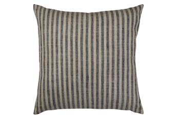 Accent Pillow-Swift Lakeland 20X20
