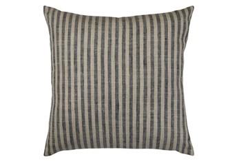 Accent Pillow-Swift Lakeland 20X20