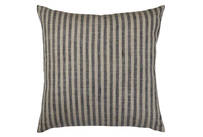 Accent Pillow-Swift Lakeland 20X20 - 360