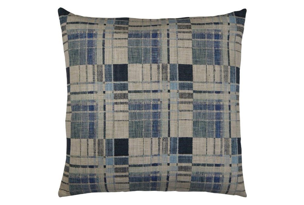 Accent Pillow-Party Lakeland 22X22
