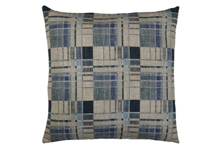Accent Pillow-Party Lakeland 22X22 - Main