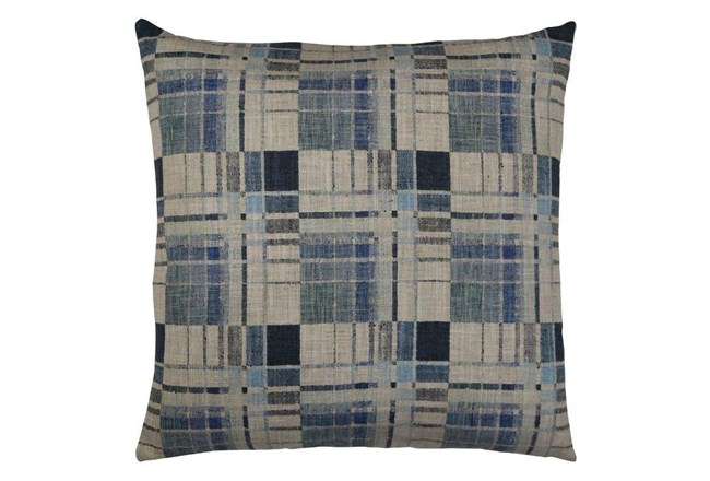 Accent Pillow-Party Lakeland 22X22 - 360