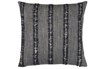 Accent Pillow-Fringe Lakeland 18X18
