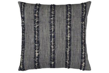 Accent Pillow-Fringe Lakeland 18X18