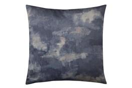 Accent Pillow-Maddox Baltic 22X22