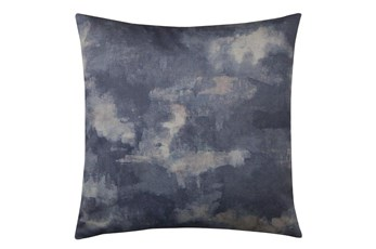 Accent Pillow-Maddox Baltic 22X22
