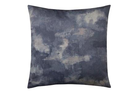 Accent Pillow-Maddox Baltic 22X22 - Main