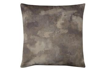 Accent Pillow-Maddox Rainforest 22X22