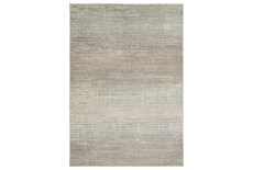"7'8""x10'8"" Rug-Carlton Abstract Distressed Grey"