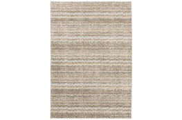 120X157 Rug-Axel Abstract Stripe Ivory