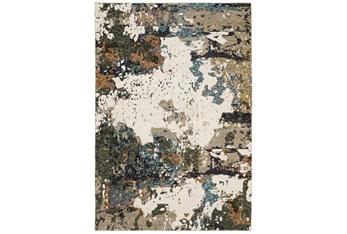 """3'3""""x5'6"""" Rug-Easton Desert Sands Ivory"""