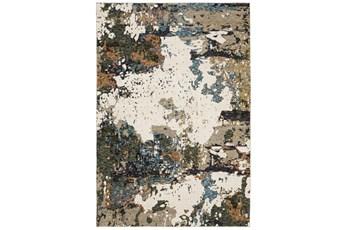102X139 Rug-Easton Desert Sands Ivory