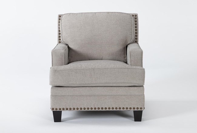 Amberly Chair  - 360
