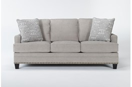 "Amberly 84"" Sofa"