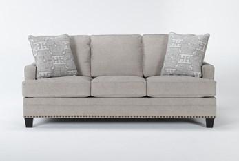 "Amberly 84"" Sofa"