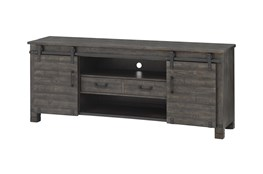 Brooks 70 Inch Tv Stand