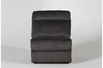 Argentia Armless Chair