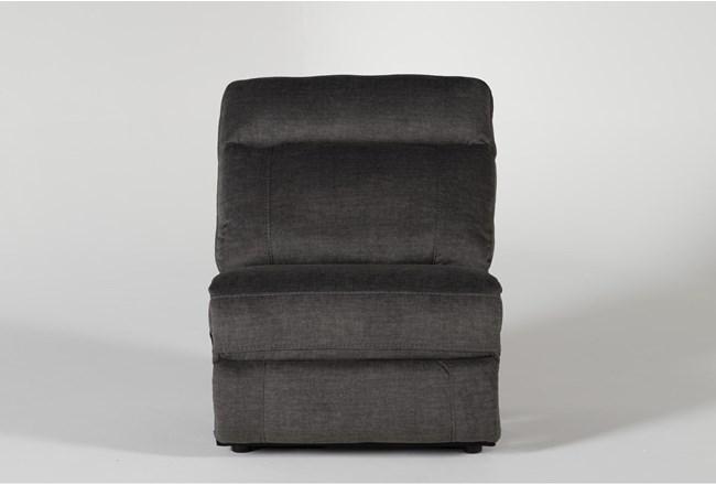 Argentia Armless Chair - 360