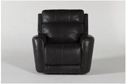 Cassius Power Recliner With Power Headrest And Usb