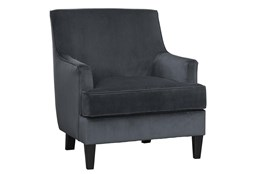 Kennewick Shadow Accent Chair