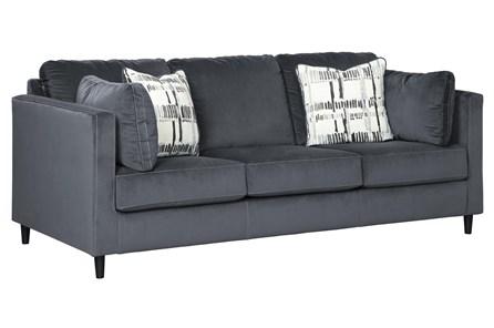 Kennewick Shadow Sofa - Main