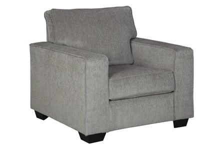 Altari Alloy Chair - Main