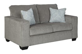 "Altari Alloy 62"" Loveseat"