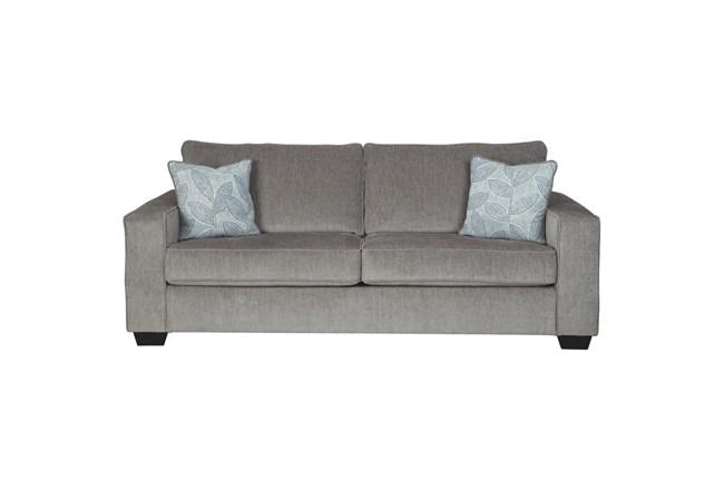 Altari Alloy Sofa - 360