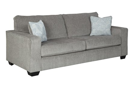 Altari Alloy Queen Sofa Sleeper - Main