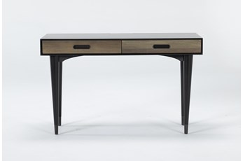 "Melle 48"" Writing Desk"