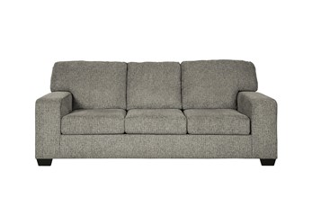 Termoli Granite Sofa