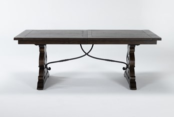 Claire Dining Table