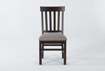 Claire Side Chair