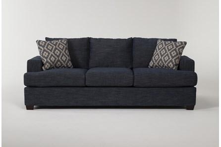 Kelby Eclipse Sofa - Main