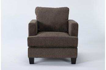 Gail Coffee Chair