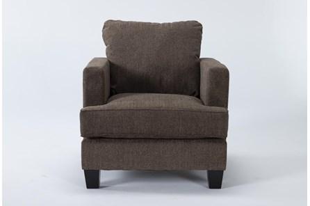 Gail Coffee Chair - Main