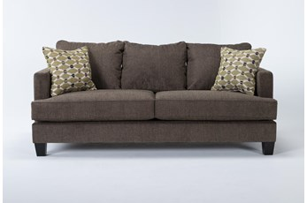 Gail Coffee Sofa