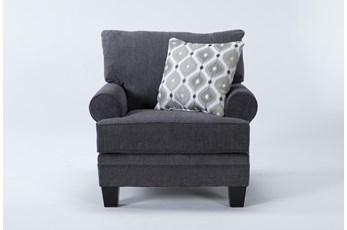 Dyson Chair